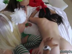 Beautiful teen orgy and doctors office first time Galactic Delight